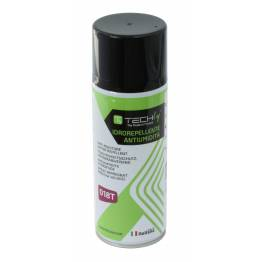 Idrorepellente Antiumidità 400ml
