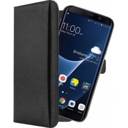 Custodia ''NeoCase 2in1'' per Samsung Galaxy S9