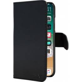 Custodia Book per Apple iPhone 8 Plus