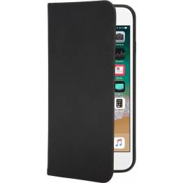 Custodia SlimFolio per Apple iPhone 8 Plus