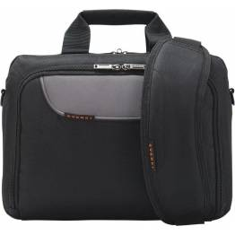 Borsa Notebook Advance 11.6'' EKB407NCH11