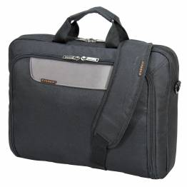 Borsa Notebook Advance 17.3'' EKB407NCH17