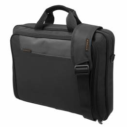 Borsa Notebook Advance 16'' EKB407NCH