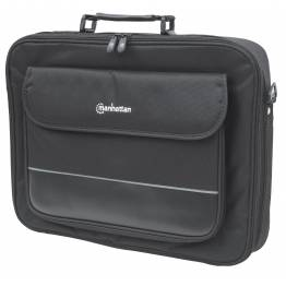 Borsa per Notebook 15''/17'' Empire