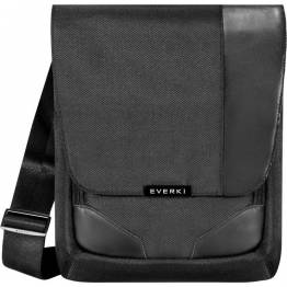 Borsa Notebook Mini Messenger Venue XL 12'' EKS622XL