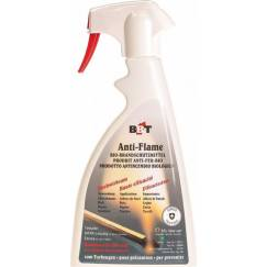 Spray Ignifugo 500ml
